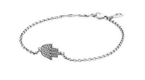 Pandora se inspira en los símbolos y la filosofía para su nueva colección de otoño 2014