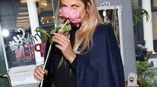 La estilista Ada Kokosar y & Other Stories se unen en su nueva colección para otoño 2014