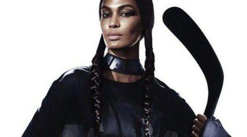 Alexander Wang para H&M: llega la campaña más esperada