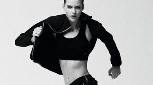 Primark lanza su primera línea de ropa deportiva bajo el nombre 'Workout'