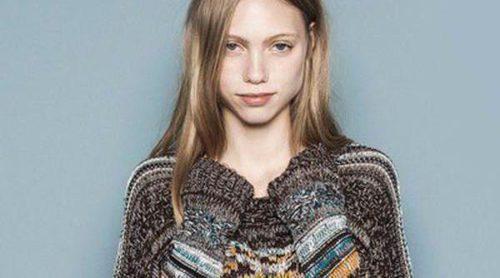 Otoño 2014: los diez jerséis que no pueden faltar en tu armario