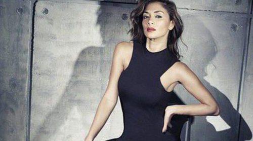 Nicole Scherzinger vuelve a sorprender con una nueva colección para Missguided