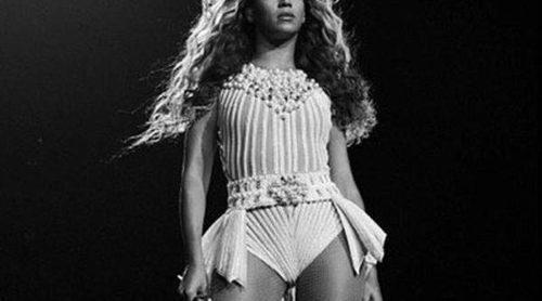 Beyoncé diseñará una línea deportiva en colaboración con Topshop