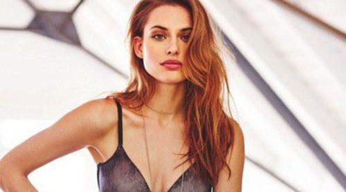 Women'secret regresa con muchas novedades para este otoño/invierno 2014