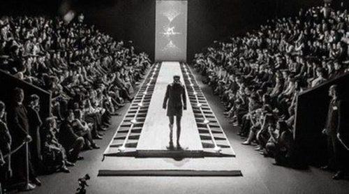 Fashion Week Madrid 2015 ya tiene fecha: del 6 al 11 de febrero