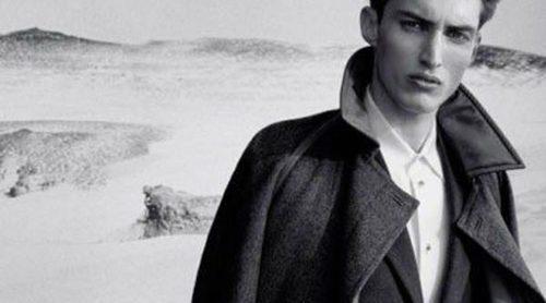 Louis Vuitton viste a los hombres más aventureros con su colección otoño/invierno 2014/2015