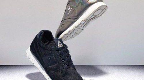 Le Coq Sportif y ASOS se dan la mano para crear dos exclusivos modelos de sneakers