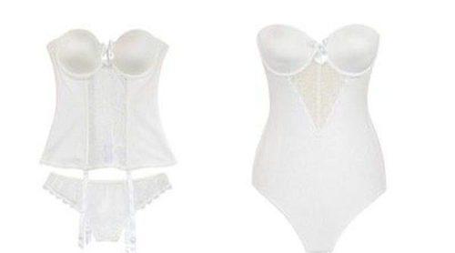Alma Bloom se sumerge en la moda nupcial e inaugura su colección para novias