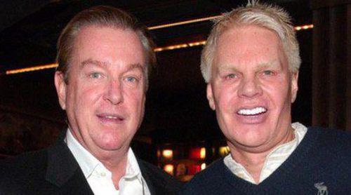 Mike Jeffries, director ejecutivo de Abercrombie & Fitch, anuncia su retirada de la firma
