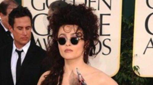 Las peor vestidas de 2011: un repaso por los estilismos más feos de las celebrities