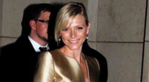 Charlene de Mónaco y Catalina de Cambridge: princesas por sorpresa