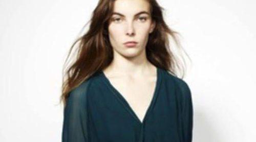 Nueva colección primavera/verano de Sophia Kokosalaki para Asos