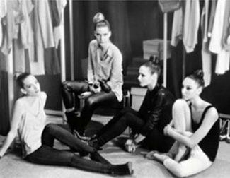 Mercedes Benz Fashion Week Madrid será el nuevo nombre de la mítica pasarela Cibeles