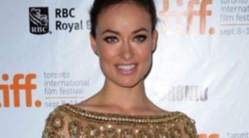 Las más elegantes de 2011: las celebrities deslumbran sobre la alfombra roja
