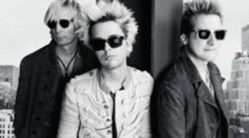 Green Day, nueva imagen de John Varvatos