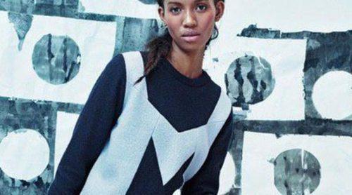 & Other Stories y Nike vuelven a unir sus talentos para la primavera/verano 2015