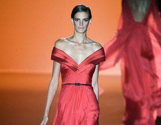 Así será Madrid Fashion Week otoño/invierno 2015/2016