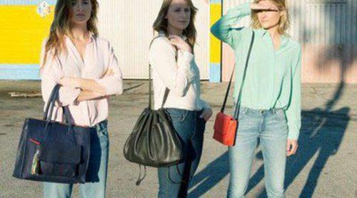 Las hijas de Meryl Streep protagonizan la nueva colección de & Other Stories