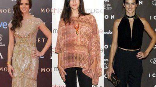 Los looks de Clara Lago: repaso a su estilo