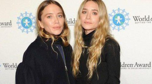 Mary-Kate y Ashley Olsen, Tom Ford y Marc Jacobs, nominados a los CFDA Fashion Awards 2015