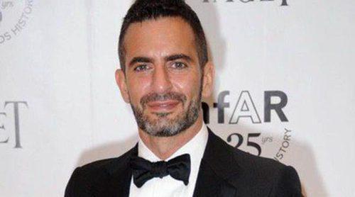 Marc Jacobs echa el cierra a su línea 'low cost' Marc by Marc Jacobs