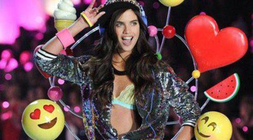 Victoria's Secret renueva su tropa: así son sus diez nuevos ángeles