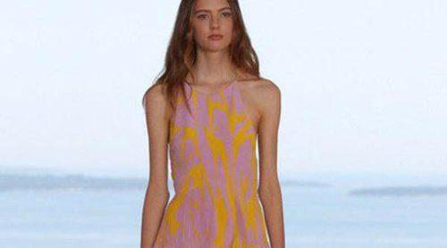 Cannes, el escenario perfecto para Raf Simons y la colección Crucero 2015 de Dior
