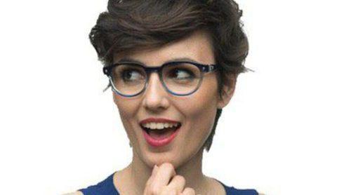 'I love Gafas', la nueva campaña de General Óptica para gafas de sol y de vista