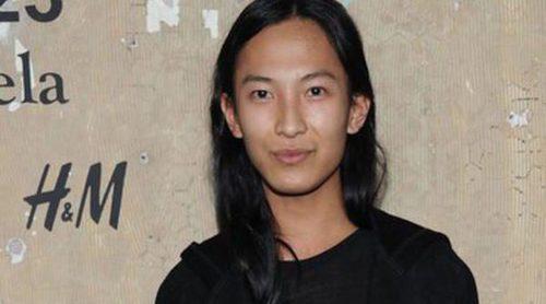 Alexander Wang y Balenciaga rompen contrato: la firma busca nuevo director creativo