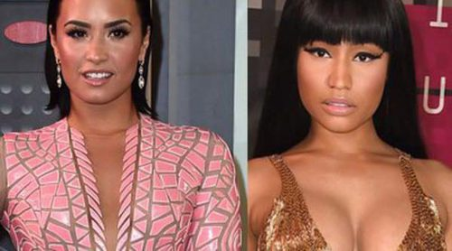 Las 10 peor vestidas de los MTV Video Music Awards 2015: Kim Kardashian, Rita Ora, Britney Spears...