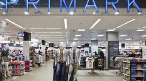 Abre un gigantesco Primark en la emblemática Gran Vía de Madrid