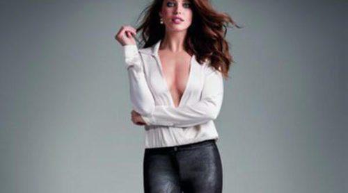 Calzedonia trae una prenda necesaria para el fondo de armario: los leggins