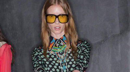 Gucci hace su elección: Londres será la capital donde sacará a la luz su colección Crucero 2017