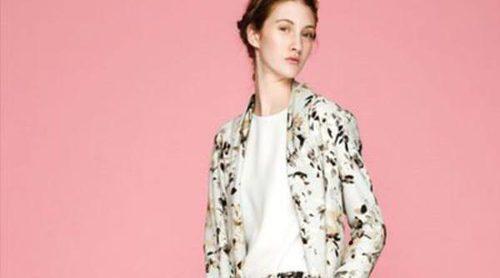 Dolores Promesas: 4 líneas diferentes para tu look invernal más chic