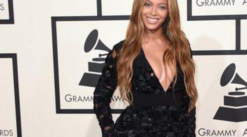 Abril de 2016: La colección de Beyoncé y Topshop ya tiene fecha