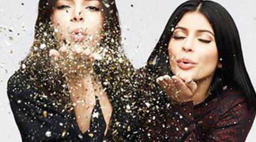Kylie y Kendall Jenner crean una colección para PacSun con aires setenteros