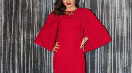 De look en look: Así ha sido el armario de Miranda Kerr en su gira por Asia