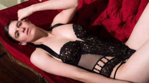 Victoria's Secret se quiere desmarcar de las polémicas sobre los cuerpos de sus chicas con su nueva campaña