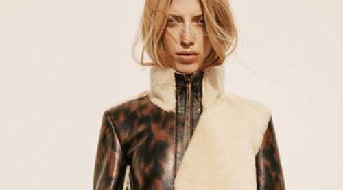 Calvin Klein prepara una primavera en clave minimal inspirada en la artista Barbara Hepworth