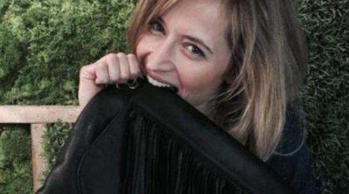 Elsa Pataky, Dafne Fernández, Berta Vázquez y  Marta Hazas: las celebs se rinden al fenómeno Paula Franco