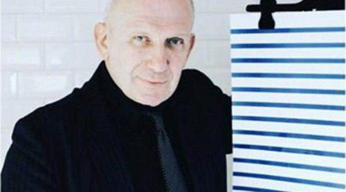 Jean Paul Gaultier vuelve a sorprender con una colección cápsula 'low cost' para Target Australia