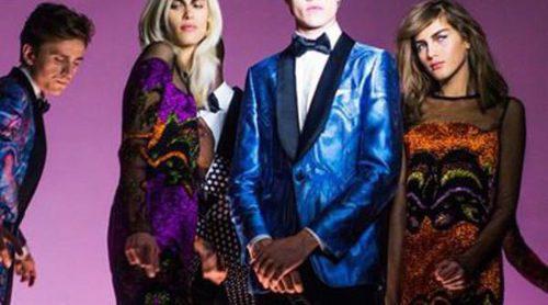 Tom Ford cancela por sorpresa sus desfiles en Londres para presentar su nueva colección de forma íntima