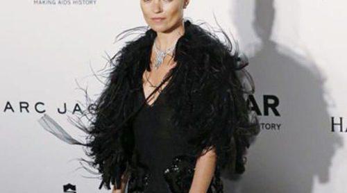Kate Moss se adentra en el hogar y abre su propia línea de diseño de interiores
