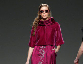 Victorio & Lucchino presenta una de sus colecciones más elaboradas en la Fashion Week Madrid