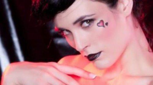 Miss Self Destructive te propone la colección más tentadora y atrevida para este San Valentín