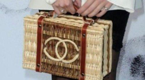 La CFDA y eBay se unen contra la piratería de la moda