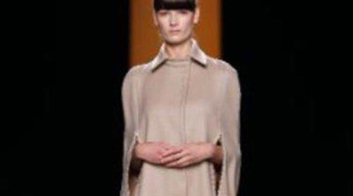 Juanjo Oliva también democratiza la moda diseñando una colección cápsula para Elogy