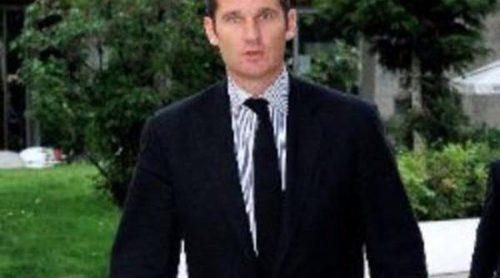 Analizamos el estilo de Iñaki Urdangarín, un Duque de Palma con estilo elegante y deportivo