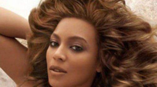 Beyoncé, imagen de su firma House of Deréon