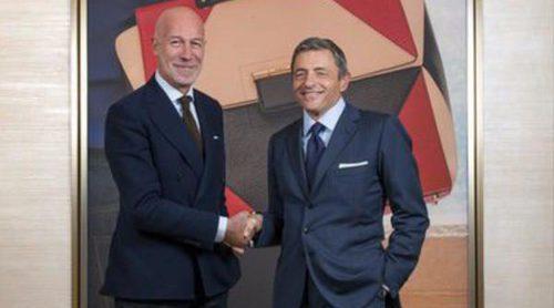 Furla y Morellato firman un acuerdo de 5 años para producir una línea de relojes